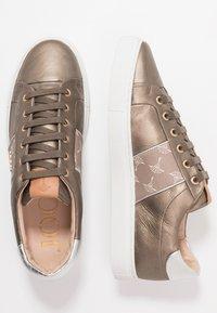 JOOP! - CORALIE - Sneakers laag - bronce - 3