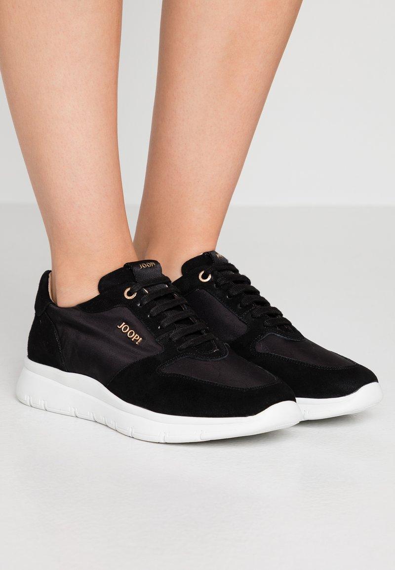 JOOP! - HANNA  - Sneaker low - black