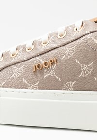 JOOP! - NEW DAPHNE - Trainers - fungi - 2