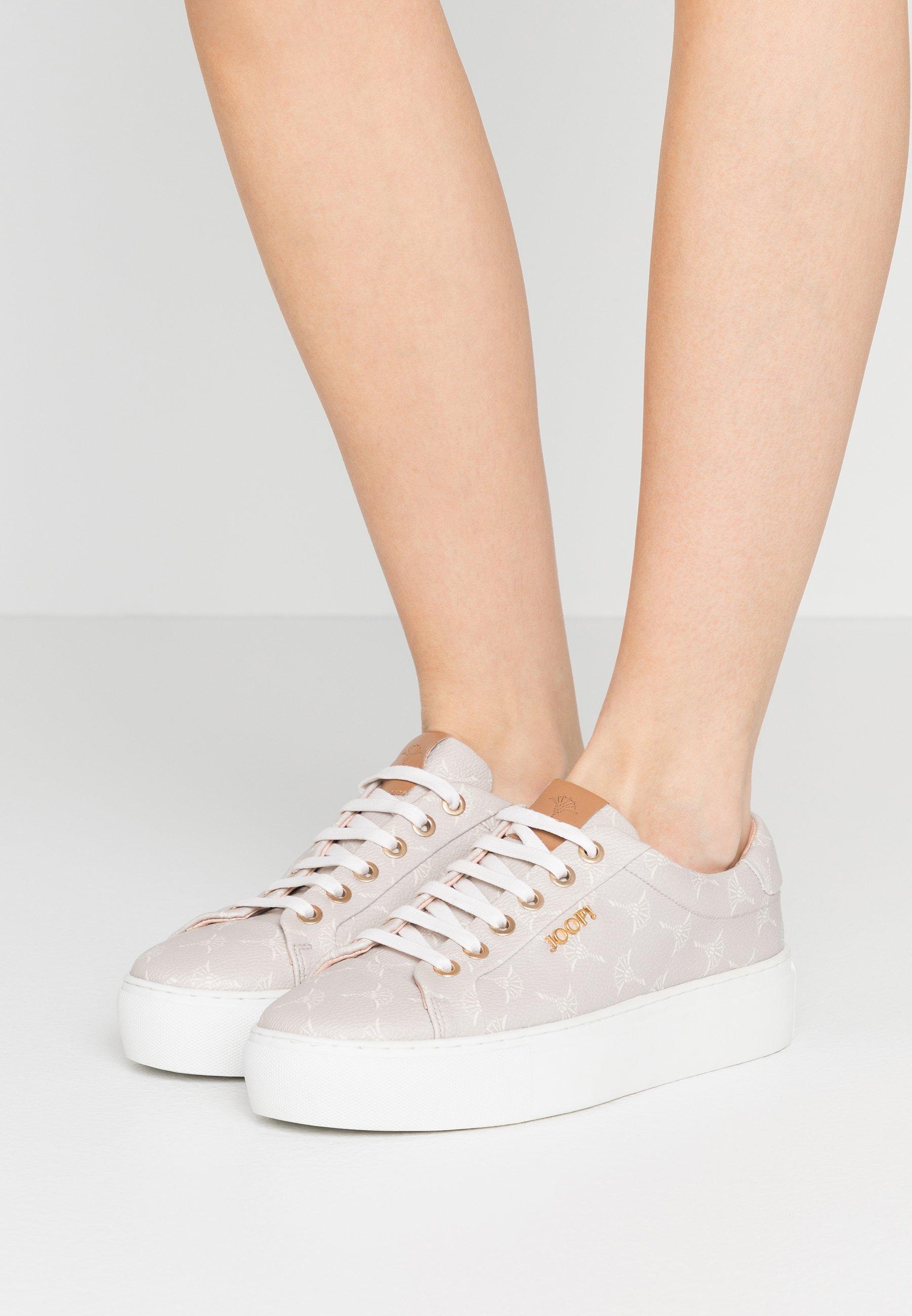 Beige Sneaker für Damen online kaufen   Mach's dir bequem