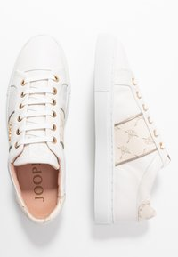 JOOP! - CORTINA LISTA  - Sneaker low - offwhite - 3