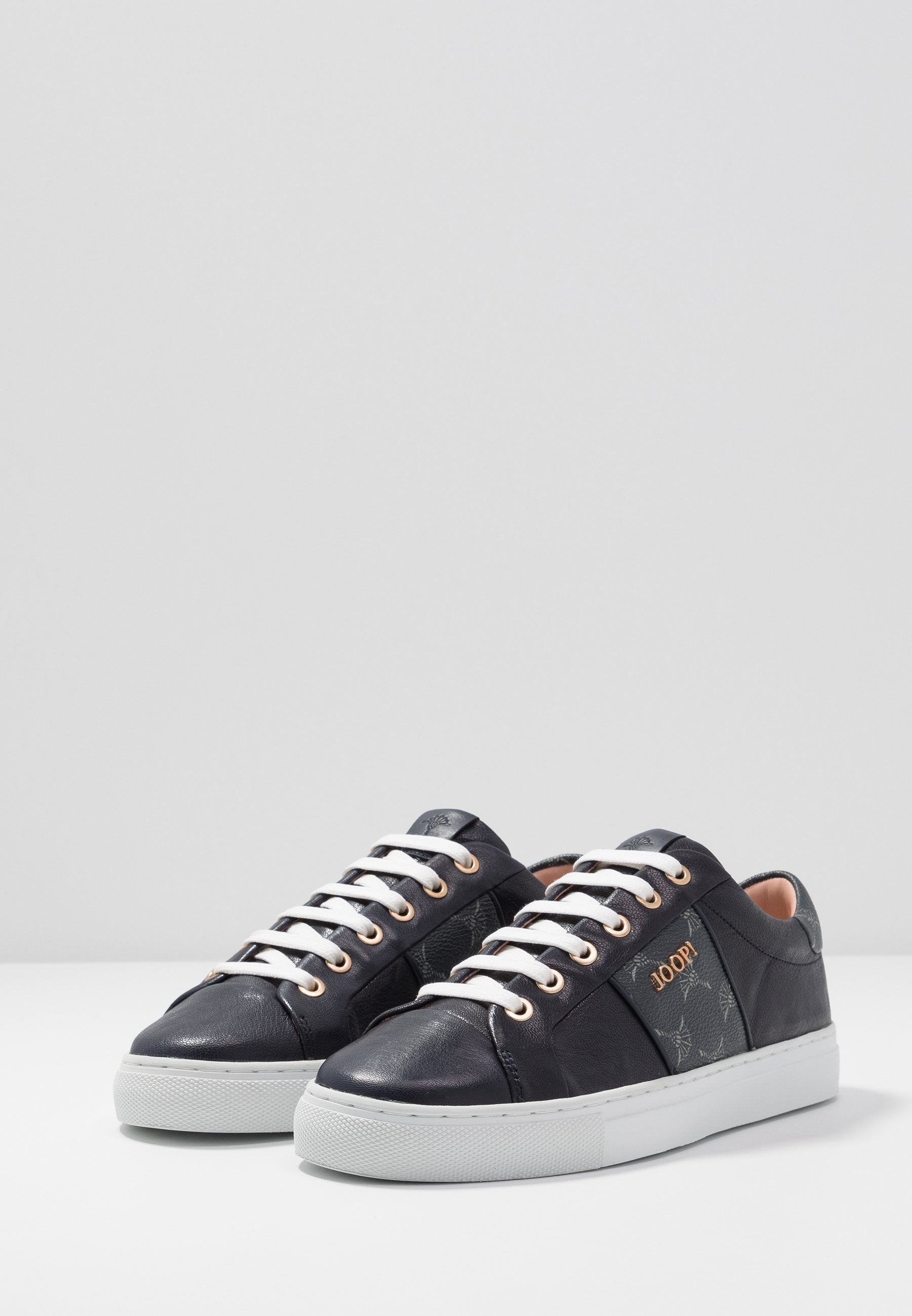 JOOP! CORTINA LISTA - Sneakers - night blue