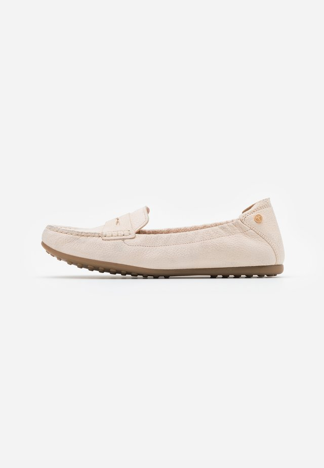 SELENA - Loafers - offwhite