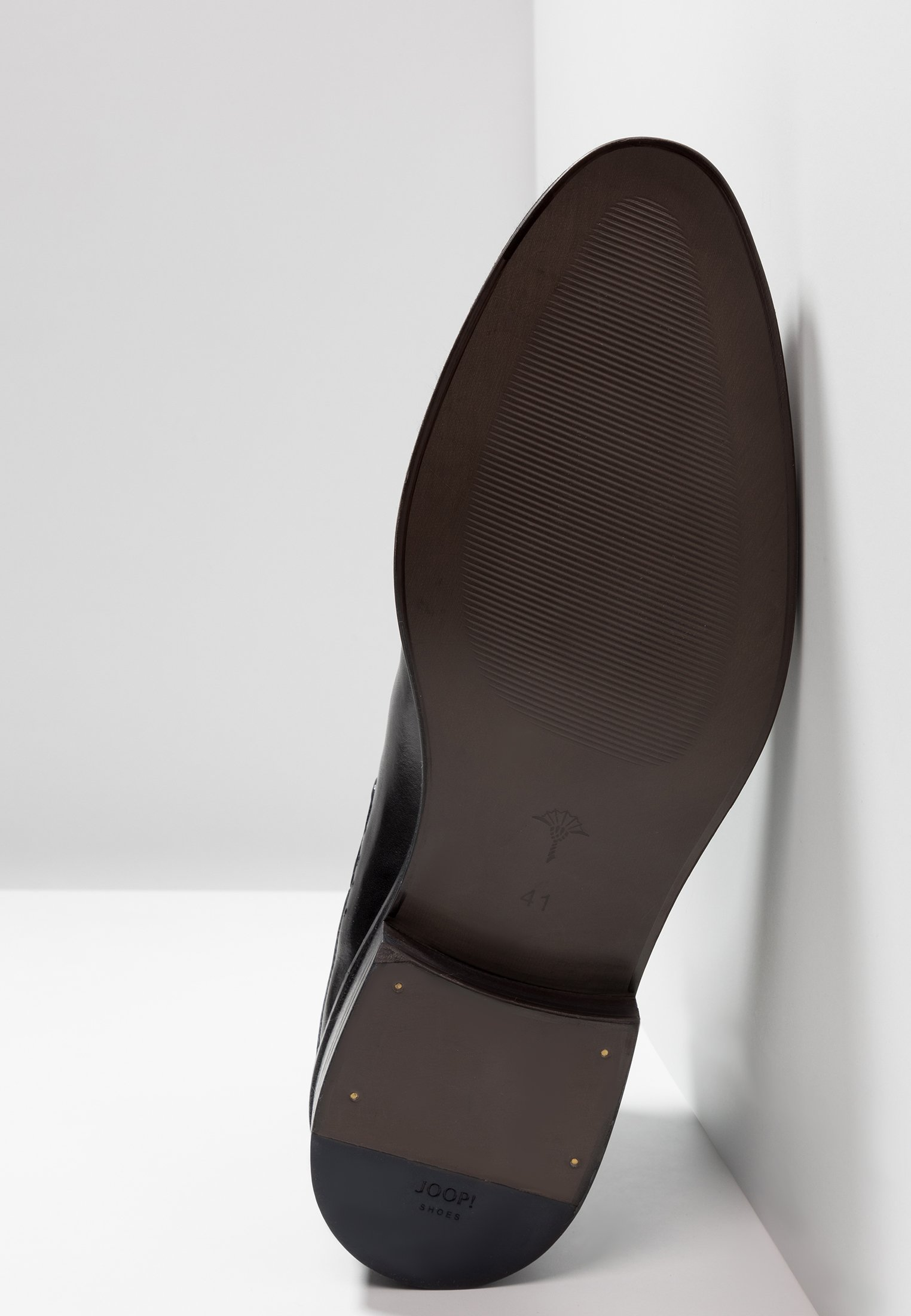 JOOP! KLEITOS CHELSEA BOOTS - Botki - schwarz