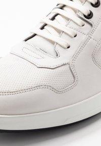 JOOP! - ARGOS - Sneakers - white - 5