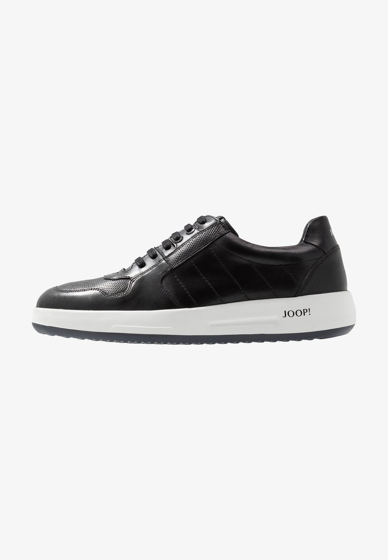 JOOP! - ARGOS - Sneaker low - black