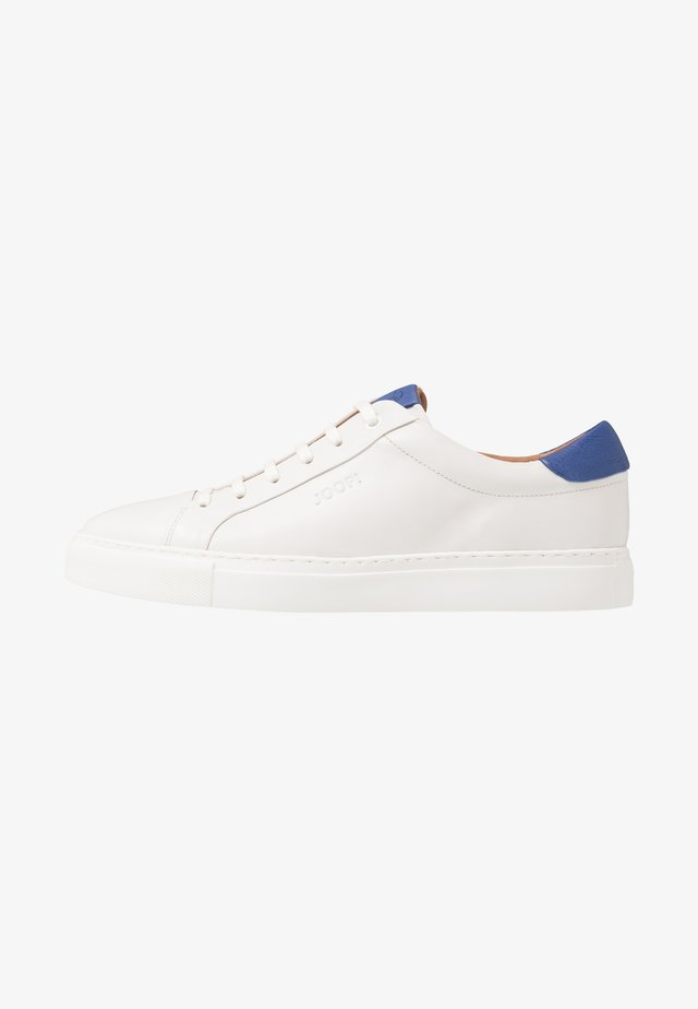 CORALIE - Sneaker low - white