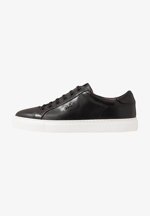 CORALIE - Sneaker low - black