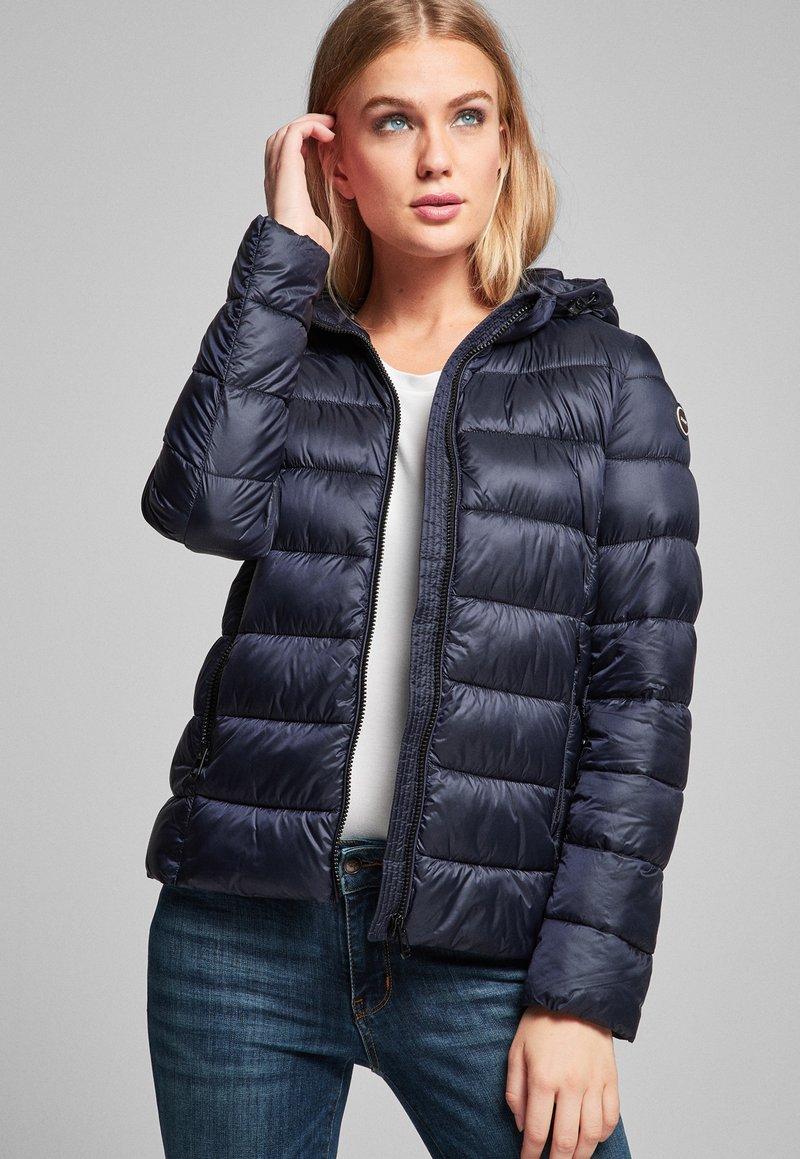 JOOP! - OLIN - Winter jacket - navy