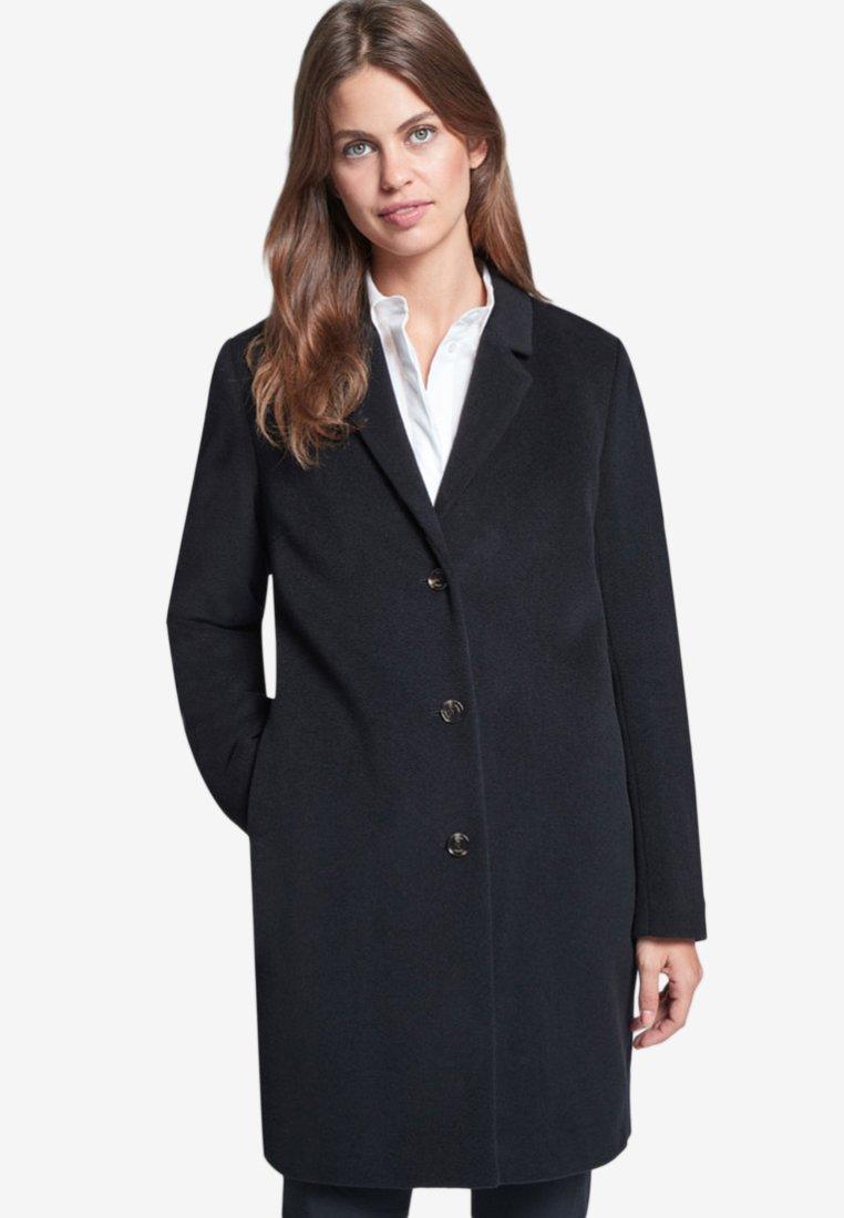 JOOP! - CERRY - Classic coat - black