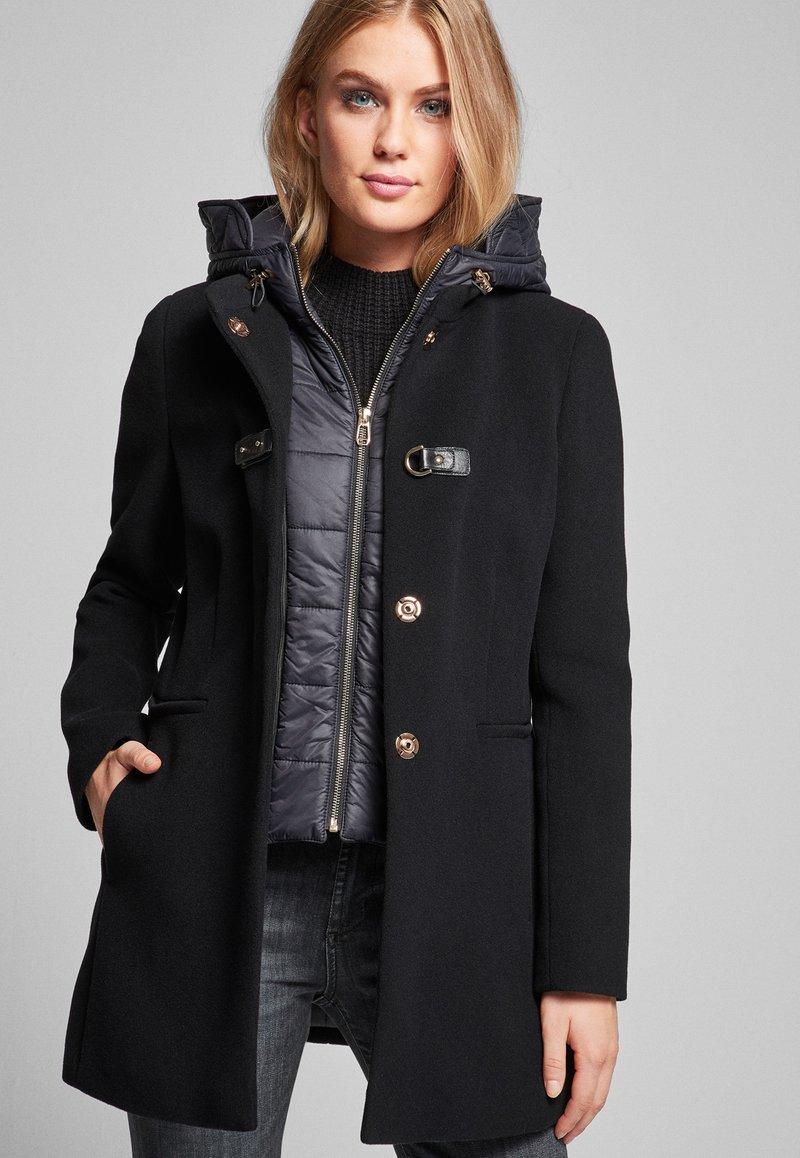 JOOP! - CALEA - Winter coat - black