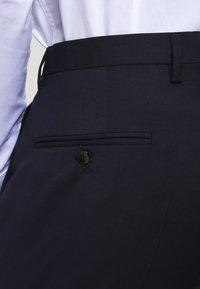 JOOP! - BLAYR - Pantalon - blau - 4