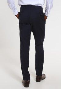 JOOP! - BLAYR - Pantalon - blau - 2