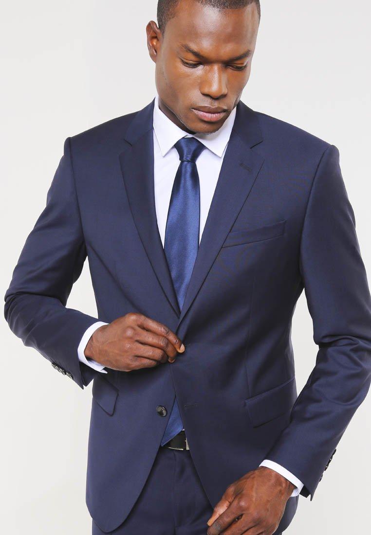 JOOP! - HERBY - Suit jacket - blue