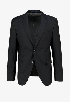 HERBY - Giacca elegante - black