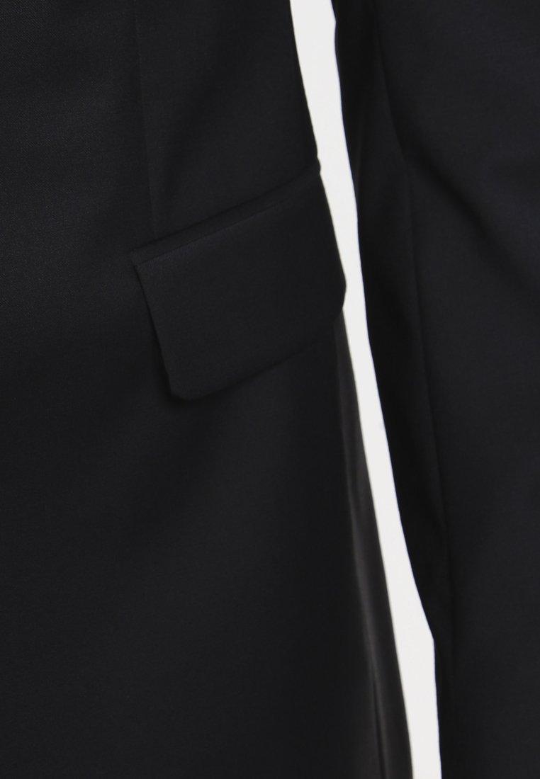 Joop! Herby - Jakkesæt Blazere Black