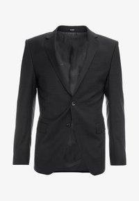 JOOP! - HERBY - Suit jacket - dummy - 4