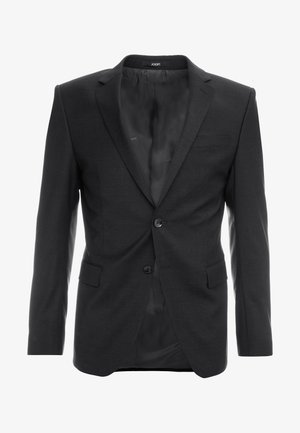 HERBY - Suit jacket - dummy