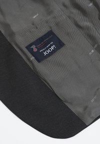 JOOP! - HERBY - Suit jacket - dummy - 3