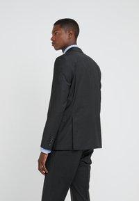 JOOP! - HERBY - Suit jacket - dummy - 2