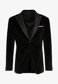 JOOP! - HILARIOUS - Suit jacket - black - 3
