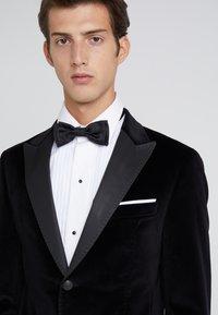 JOOP! - HILARIOUS - Suit jacket - black - 4