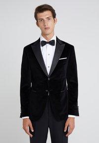 JOOP! - HILARIOUS - Suit jacket - black - 0