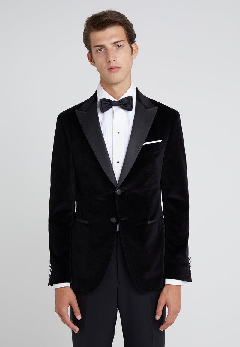 JOOP! - HILARIOUS - Suit jacket - black