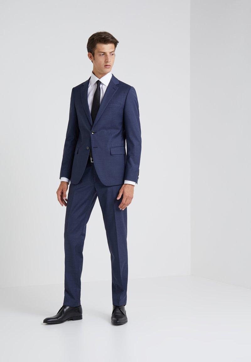 JOOP! - HERBY BLAYR - Kostym - medium blue