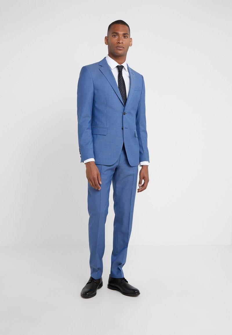 JOOP! - HERBY BLAYR - Oblek - light blue