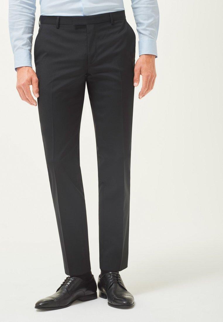 JOOP! - BRAD - Suit trousers - black