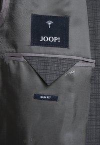 JOOP! - HERBY BLAYR - Kostuum - grey - 9