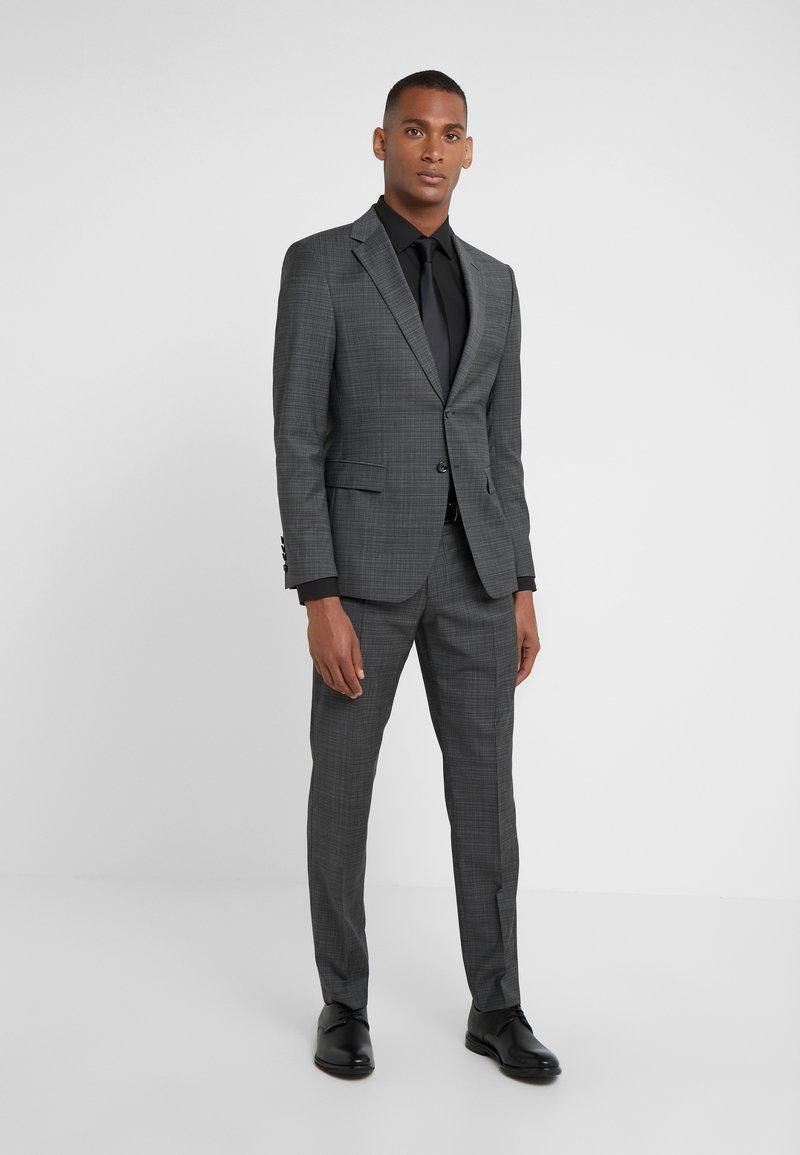 JOOP! - HERBY BLAYR - Suit - grey