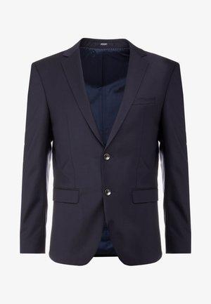 EAMON GRANT  - Blazer jacket - navy