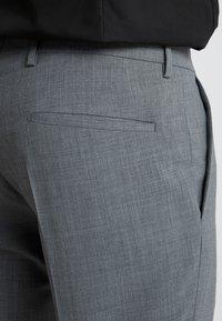 JOOP! - EAMON GRANT - Oblek - grey - 9
