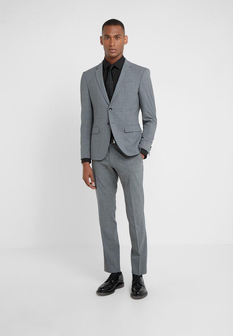 JOOP! - EAMON GRANT - Suit - grey