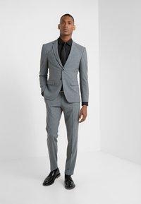 JOOP! - EAMON GRANT - Oblek - grey - 1