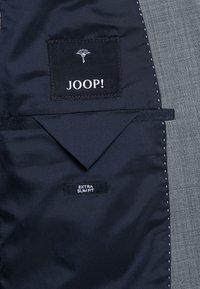 JOOP! - EAMON GRANT - Oblek - grey - 12