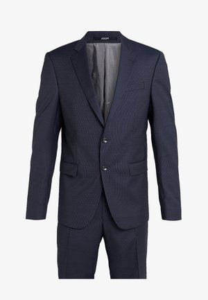 HERBY BLAYR - Completo - navy