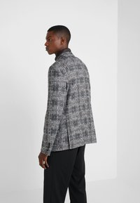 JOOP! - HECTON - Sako - grey/brown check - 2