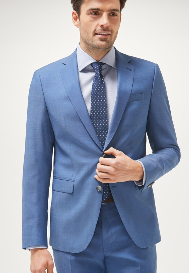 JOOP! - FINCH - Blazer jacket - blue