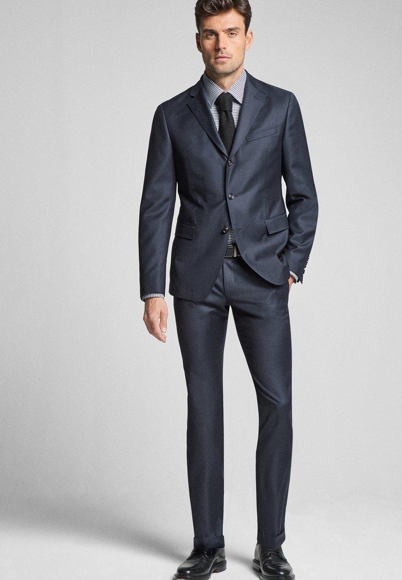 JOOP! - Suit - dark blue