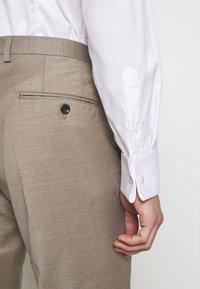 JOOP! - HERBY BLAIR - Oblek - beige - 10