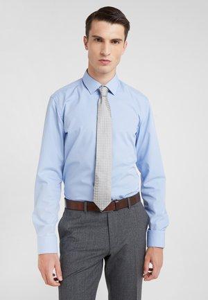 TIE - Tie - grey