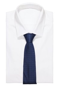 JOOP! - TIE - Cravate - blue - 2