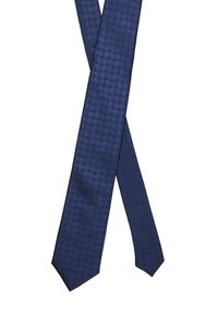 JOOP! - TIE - Cravate - blue - 3