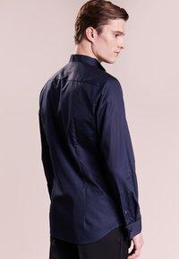 JOOP! - PAULY - Formální košile - dunkel blau - 2
