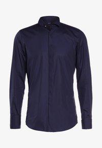 JOOP! - PAULY - Formální košile - dunkel blau - 6