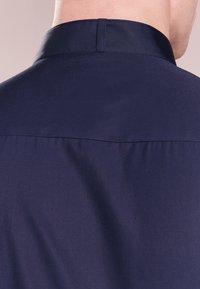 JOOP! - PAULY - Formální košile - dunkel blau - 4
