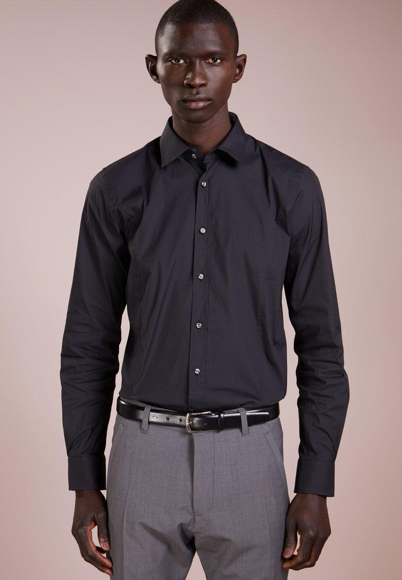 JOOP! - Business skjorter - black
